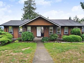 House for sale in Coquitlam East, Coquitlam, Coquitlam, 2564 Ashurst Avenue, 262476284 | Realtylink.org