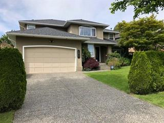 House for sale in Crescent Bch Ocean Pk., Surrey, South Surrey White Rock, 1877 Laronde Drive, 262476139 | Realtylink.org