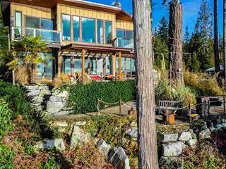 House for sale in Sechelt District, Sechelt, Sunshine Coast, 6081 Silverstone Lane, 262476206 | Realtylink.org