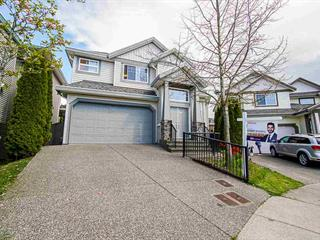 House for sale in East Newton, Surrey, Surrey, 6756 146b Street, 262472218   Realtylink.org