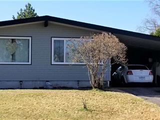 House for sale in Highland Park, Prince George, PG City West, 193 McKinley Crescent, 262474838 | Realtylink.org