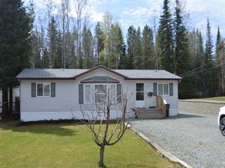 Manufactured Home for sale in North Kelly, Prince George, PG City North, 4739 Martin Road, 262477911 | Realtylink.org