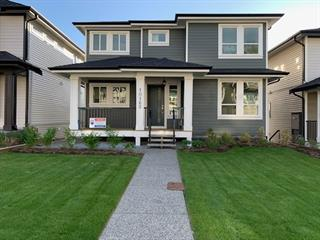 House for sale in Albion, Maple Ridge, Maple Ridge, 10165 246a Street, 262370695 | Realtylink.org
