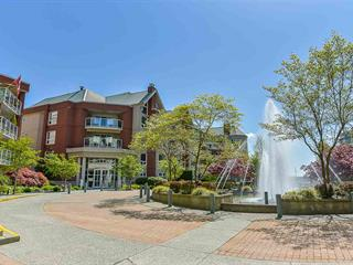 Apartment for sale in Quay, New Westminster, New Westminster, 201a 1220 Quayside Drive, 262473034 | Realtylink.org