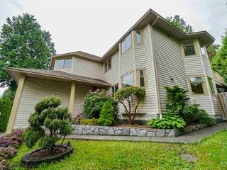 House for sale in Ranch Park, Coquitlam, Coquitlam, 2998 Spuraway Avenue, 262477509 | Realtylink.org