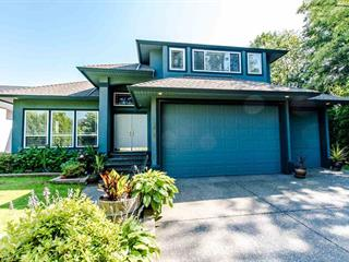House for sale in Walnut Grove, Langley, Langley, 20608 93a Avenue, 262477308 | Realtylink.org