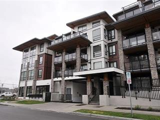 Apartment for sale in Mid Meadows, Pitt Meadows, Pitt Meadows, 105 12460 191 Street, 262477744 | Realtylink.org