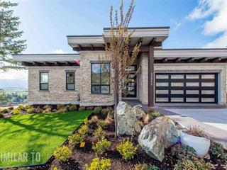 House for sale in Abbotsford East, Abbotsford, Abbotsford, 2224 Timberlane Drive, 262474678 | Realtylink.org