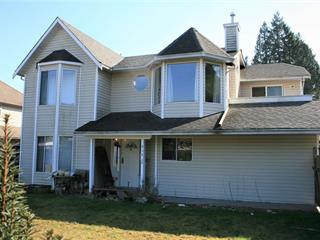 House for sale in West Central, Maple Ridge, Maple Ridge, 21848 Lougheed Highway, 262468456 | Realtylink.org
