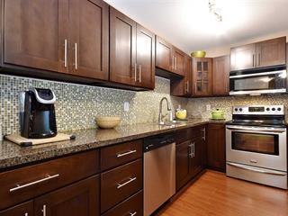 Apartment for sale in Abbotsford East, Abbotsford, Abbotsford, 202 3063 Immel Street, 262476062 | Realtylink.org