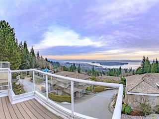 House for sale in Westhill, West Vancouver, West Vancouver, 2635 Westhill Way, 262459829   Realtylink.org
