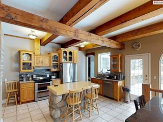 House for sale in Horse Lake, 100 Mile House, 6181 Lone Butte Horse Lake Road, 262478045 | Realtylink.org