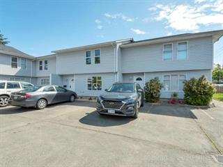 Apartment for sale in Campbell River, Burnaby East, 768 Robron Road, 468960 | Realtylink.org