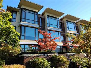 Townhouse for sale in Lower Lonsdale, North Vancouver, North Vancouver, 190 W 6th Street, 262472701 | Realtylink.org
