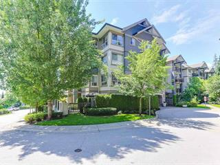 Apartment for sale in Westwood Plateau, Coquitlam, Coquitlam, 111 2958 Whisper Way, 262476992 | Realtylink.org