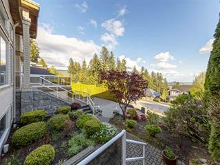 House for sale in Braemar, North Vancouver, North Vancouver, 3989 Michener Court, 262475324 | Realtylink.org