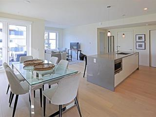 Apartment for sale in Main, Vancouver, Vancouver East, 303 108 E 35th Avenue, 262476800 | Realtylink.org