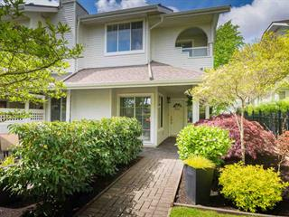 Townhouse for sale in Marpole, Vancouver, Vancouver West, 7641 Manitoba Street, 262476998 | Realtylink.org