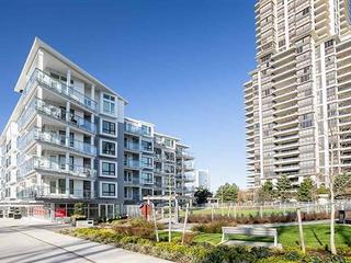 Apartment for sale in Brentwood Park, Burnaby, Burnaby North, 308 2188 Madison Avenue, 262476553 | Realtylink.org