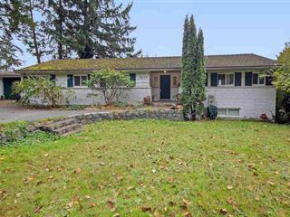 House for sale in Bayridge, West Vancouver, West Vancouver, 3870 Westridge Avenue, 262474442 | Realtylink.org