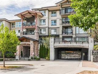 Apartment for sale in Westwood Plateau, Coquitlam, Coquitlam, 515 1330 Genest Way, 262476842 | Realtylink.org