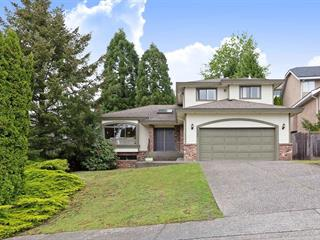 House for sale in Summitt View, Coquitlam, Coquitlam, 2567 Fuchsia Place, 262477840   Realtylink.org