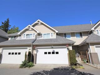 Townhouse for sale in Panorama Ridge, Surrey, Surrey, 30 13918 58 Avenue, 262452655 | Realtylink.org