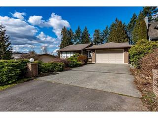 House for sale in Abbotsford East, Abbotsford, Abbotsford, 34829 Orchard Drive, 262464468 | Realtylink.org