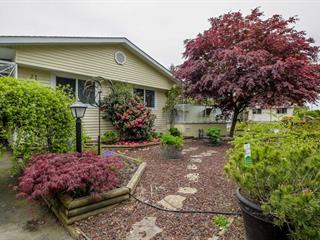 Manufactured Home for sale in Abbotsford West, Abbotsford, Abbotsford, 41 31313 Livingstone Avenue, 262475478 | Realtylink.org