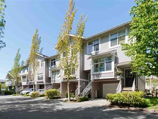 Townhouse for sale in McLennan North, Richmond, Richmond, 7 7533 Turnill Street, 262476507   Realtylink.org