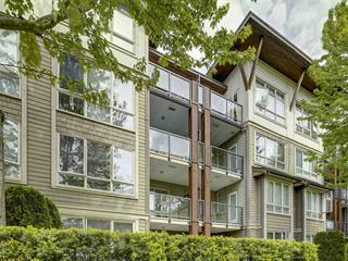 Apartment for sale in Grandview Surrey, Surrey, South Surrey White Rock, 204 15988 26 Avenue, 262476573 | Realtylink.org