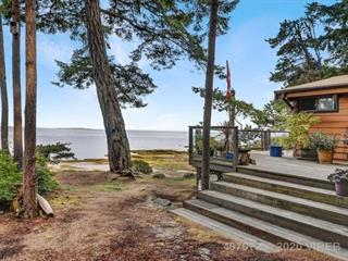 House for sale in Gabriola Island (Vancouver Island), Rosedale, 270 Decourcy Drive, 467672 | Realtylink.org
