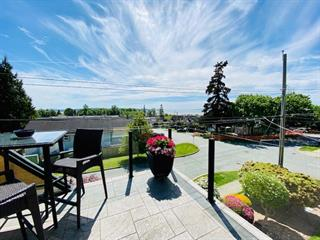 House for sale in White Rock, South Surrey White Rock, 906 Stevens Street, 262462221   Realtylink.org