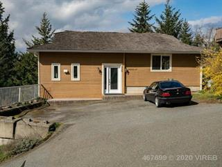 House for sale in Nanaimo, Smithers And Area, 950 Woodpecker Lane, 467699 | Realtylink.org