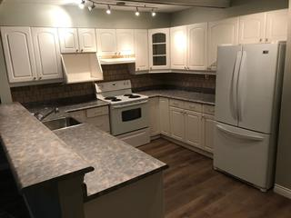 Townhouse for sale in Cambie, Vancouver, Vancouver West, 11 460 W 16th Avenue, 262477622   Realtylink.org