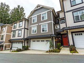 Townhouse for sale in Abbotsford East, Abbotsford, Abbotsford, 34 35298 Marshall Road, 262462929 | Realtylink.org