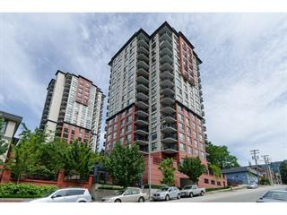 Apartment for sale in Downtown NW, New Westminster, New Westminster, 207 813 Agnes Street, 262476076 | Realtylink.org