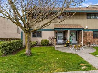 Townhouse for sale in Cloverdale BC, Surrey, Cloverdale, 34 5850 177b Street, 262469039 | Realtylink.org