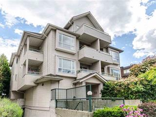 Apartment for sale in Mount Pleasant VE, Vancouver, Vancouver East, 201 788 E 8th Avenue, 262471761 | Realtylink.org