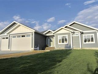 House for sale in Beaverley, Prince George, PG Rural West, 11620 Musa Road, 262477626 | Realtylink.org