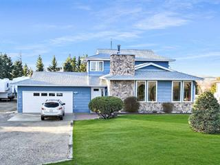 House for sale in Fort St. John - Rural E 100th, Fort St. John, Fort St. John, 6134 Airport Road, 262476865 | Realtylink.org