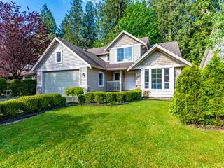 House for sale in Promontory, Chilliwack, Sardis, 5567 Cedarcreek Drive, 262476470 | Realtylink.org