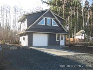 House for sale in Campbell River, Burnaby North, 3953 Leeming Road, 468816   Realtylink.org