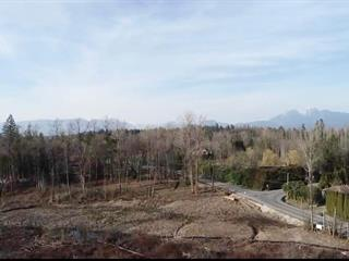 Lot for sale in Fort Langley, Langley, Langley, 9857 McKinnon Crescent, 262464015 | Realtylink.org