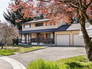 House for sale in Lower Mary Hill, Port Coquitlam, Port Coquitlam, 1950 Mercer Avenue, 262472984 | Realtylink.org