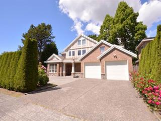 House for sale in Lackner, Richmond, Richmond, 5611 Chemainus Drive, 262398666 | Realtylink.org