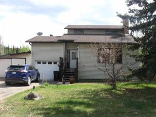 House for sale in Vanderhoof - Town, Vanderhoof, Vanderhoof And Area, 360 W 2nd Street, 262451200 | Realtylink.org