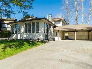 House for sale in Aldergrove Langley, Langley, Langley, 27585 32b Avenue, 262476874 | Realtylink.org