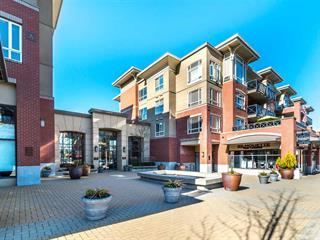 Apartment for sale in King George Corridor, Surrey, South Surrey White Rock, 220 2970 King George Boulevard, 262467833 | Realtylink.org