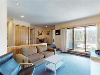 Apartment for sale in Whistler Creek, Whistler, Whistler, Cp4 1400 Alta Lake Road, 262473835 | Realtylink.org